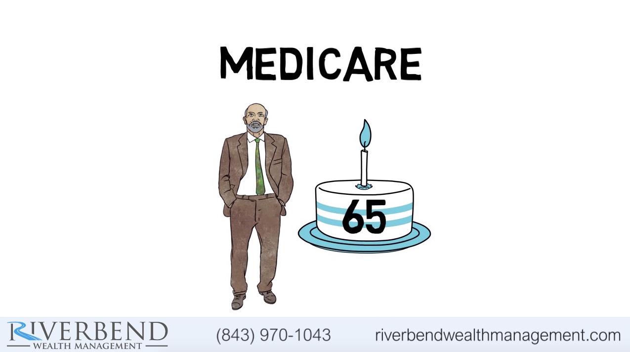 Demystify MEDICARE Thumbnail