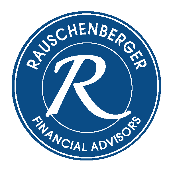 Welcome to Rauschenberger Financial Advisors | Independent – Fee-only – Hourly - Fiduciary