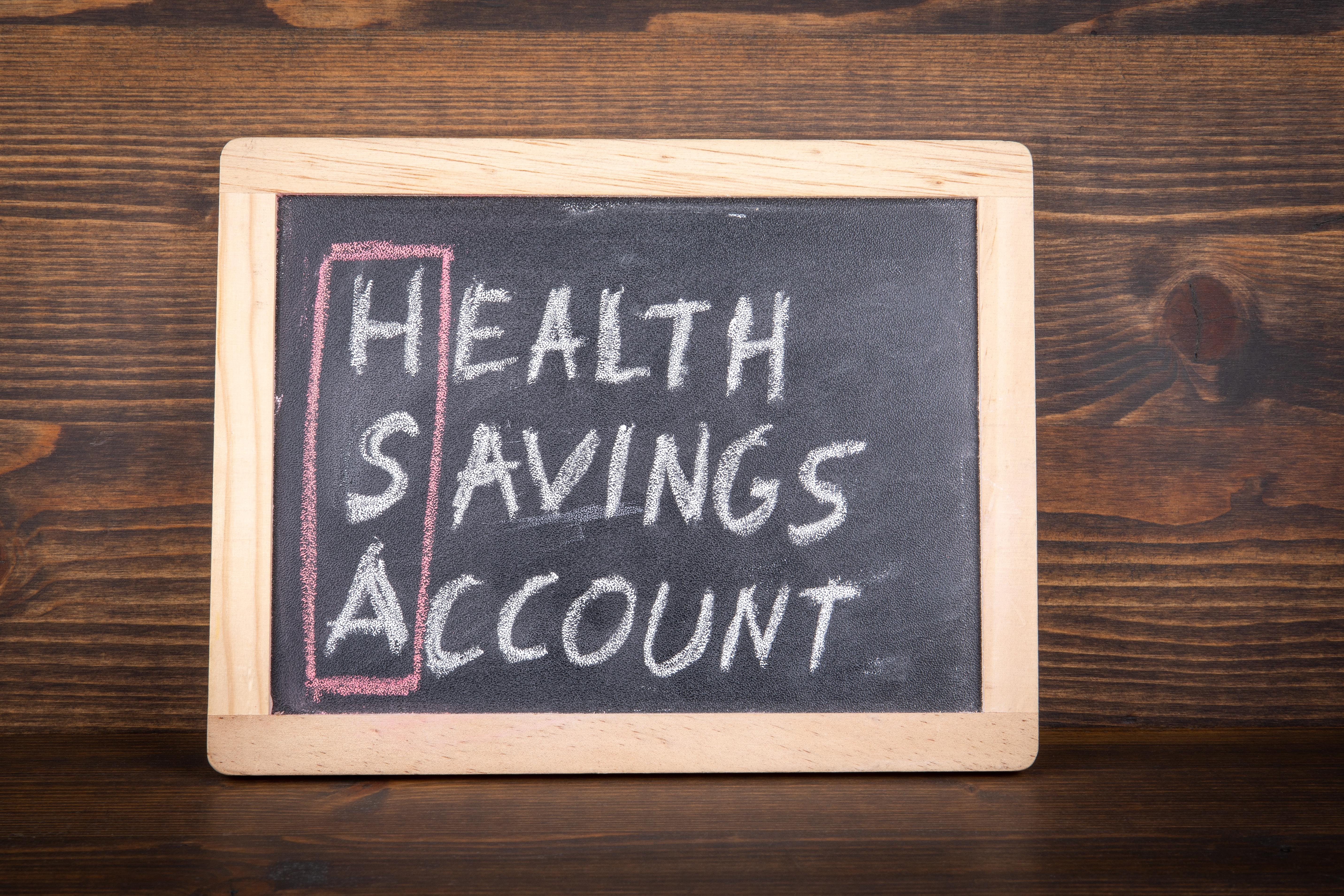 How to Use Your HSA Tax-Free for Anything!  Thumbnail