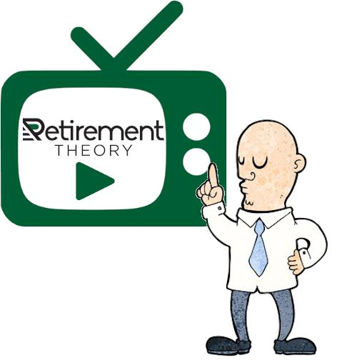 The Retirement Dimmer Switch Thumbnail