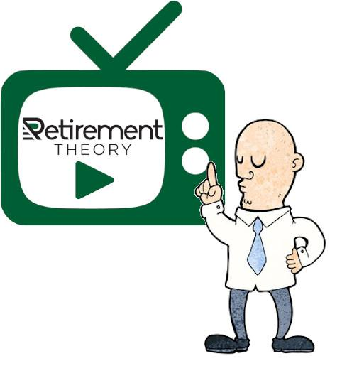 Get a Great Part-Time Job in Retirement Thumbnail