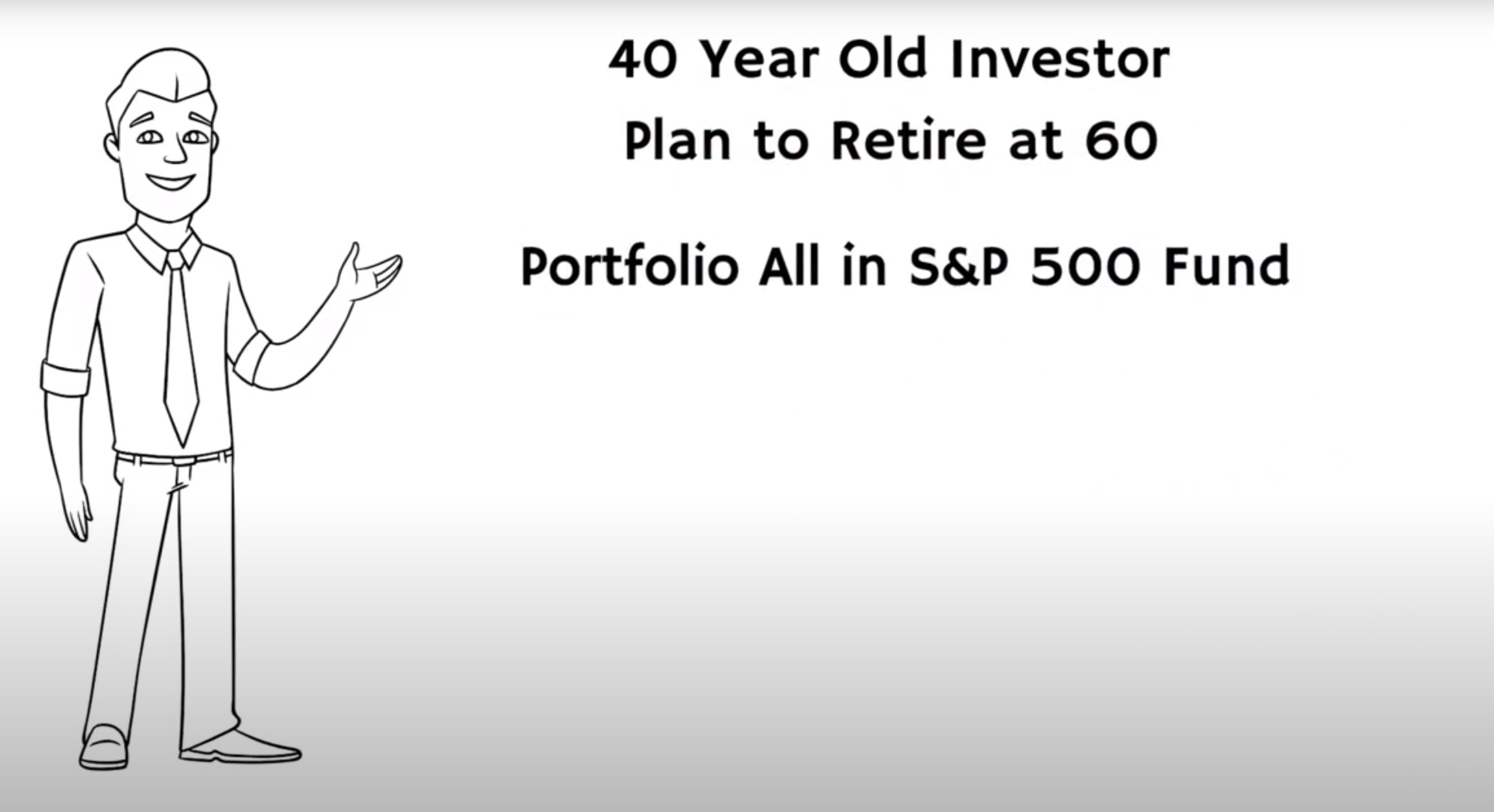 Should I Just Invest in the S&P 500? Thumbnail