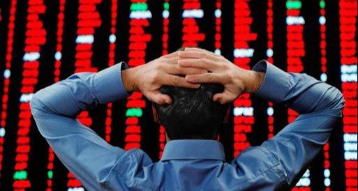 Stock Market Circuit Breakers Thumbnail
