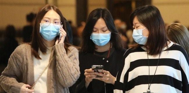 Coronavirus impact on the market Thumbnail