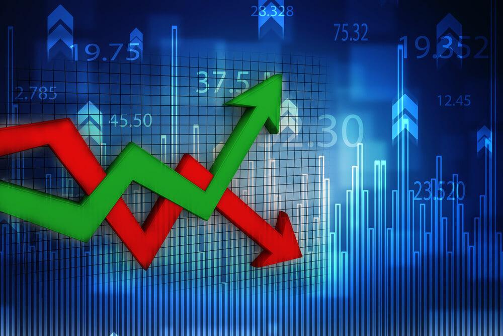 Jingle Bells and the Stock Market Thumbnail