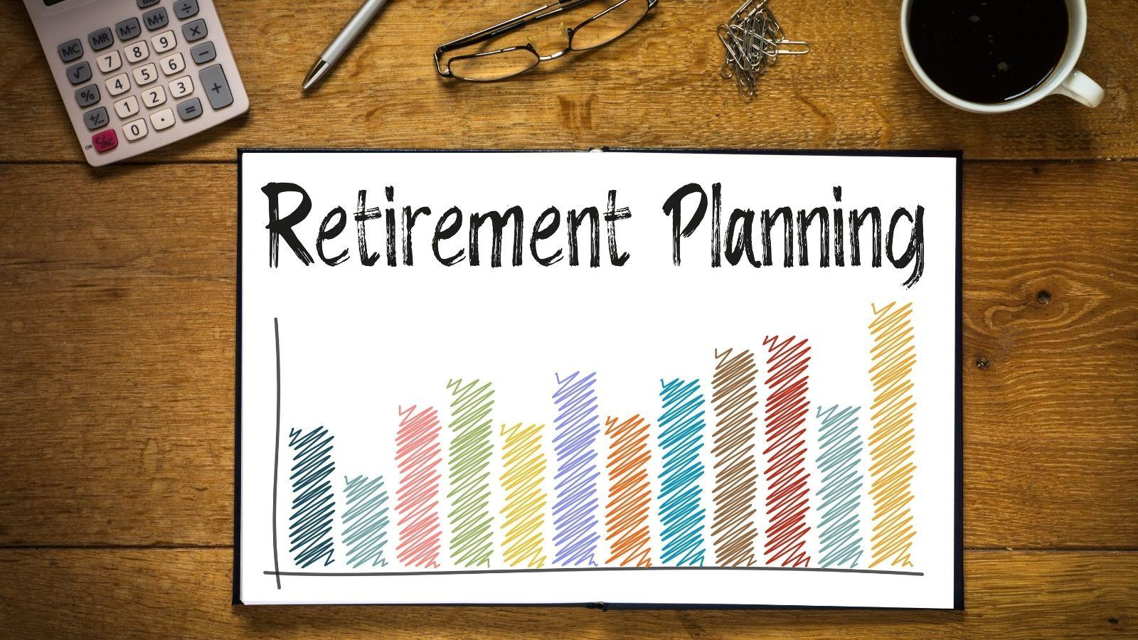 How to Consolidate Multiple Retirement Plans and Maximize Returns Thumbnail