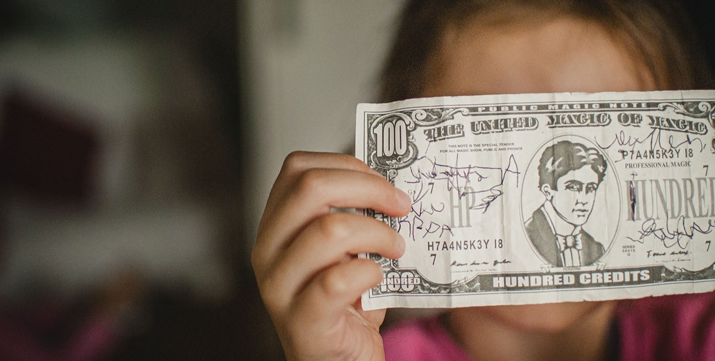How Hoosiers Should Talk to Their Kids About Money Thumbnail