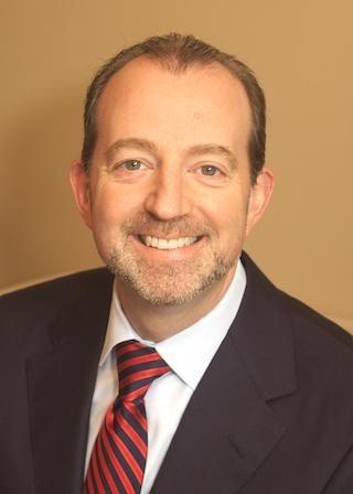 Jamie Ebersole, CFA, CFP Hover Photo