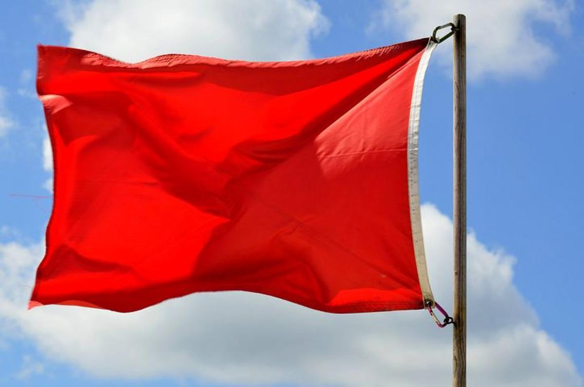 Part II: Identifying Red Flags in Private Markets Due Diligence Thumbnail