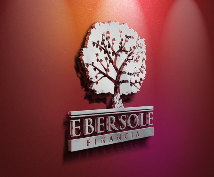 What's New at Ebersole Financial LLC... Thumbnail