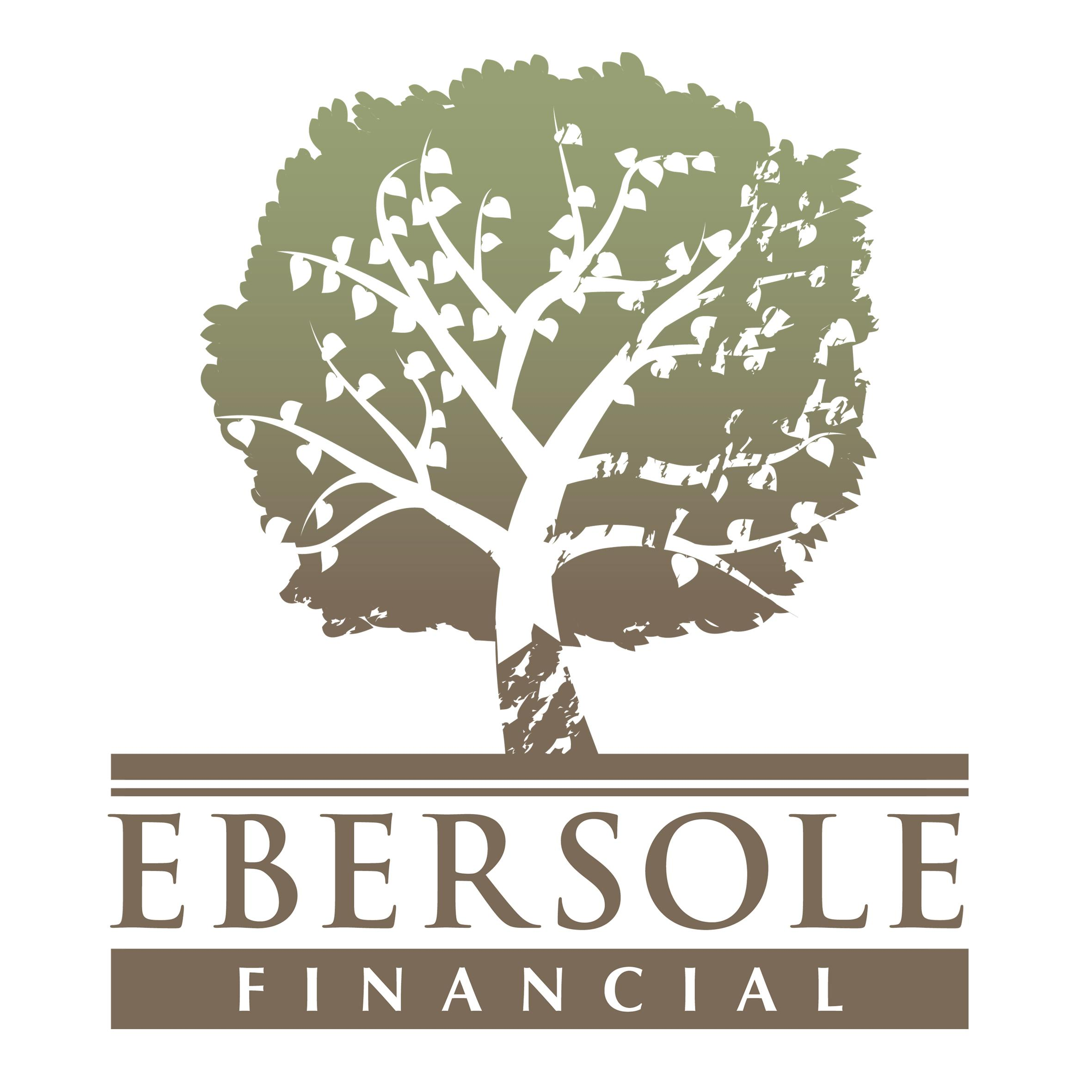 Logo for Ebersole Financial LLC