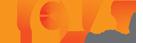 VOYA Financial logo Findlay, OH Copeland Allen & Kramp Financial