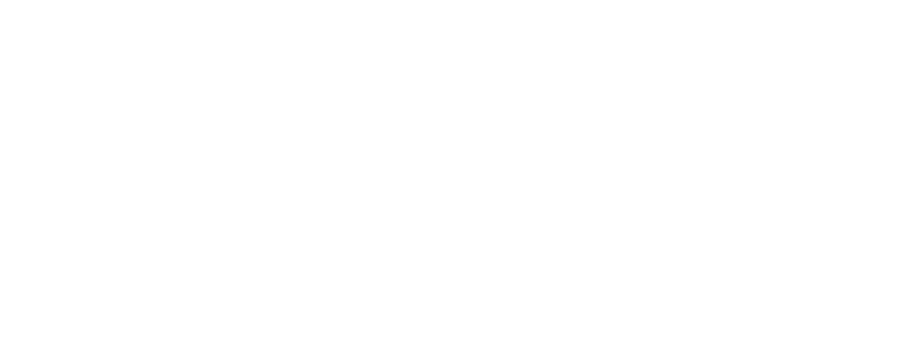Copeland Allen & Kramp Financial logo Findlay, OH