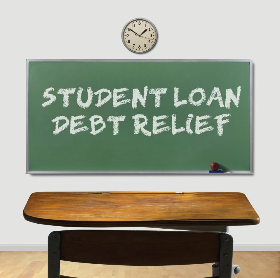 College Loan Relief For Maryland Residents   Thumbnail