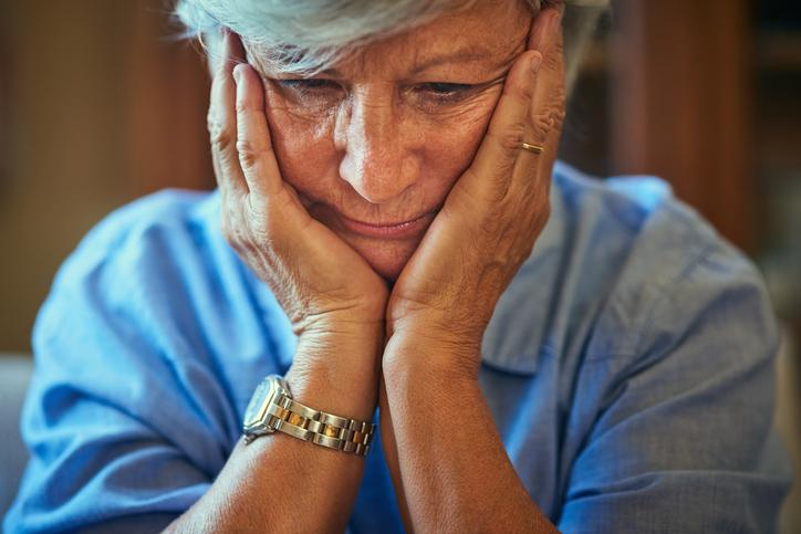 10 Financial Tips for Widows: Managing Money Through Grief Thumbnail