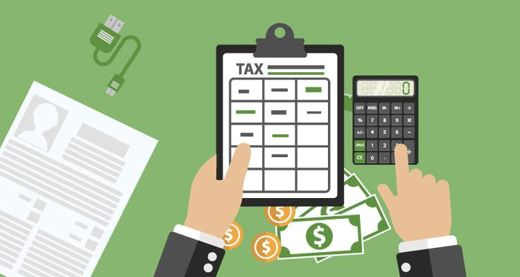 Using a Tax Refund to Fund an IRA in 5 Easy Steps Thumbnail