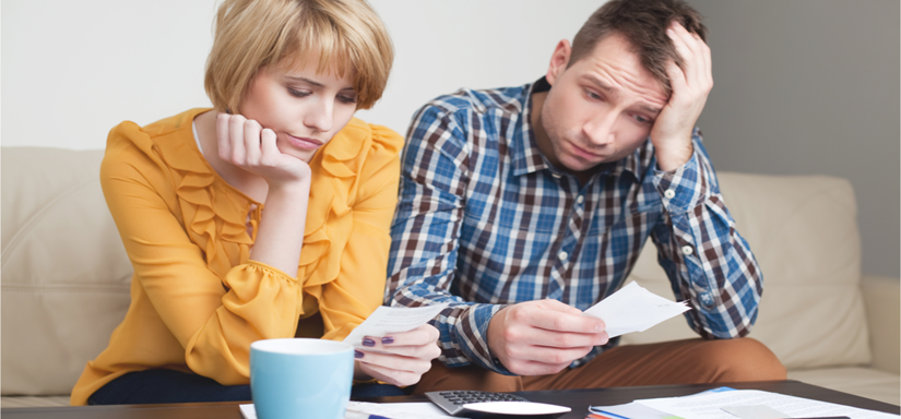 5 Signs You Need a Financial Planner Thumbnail