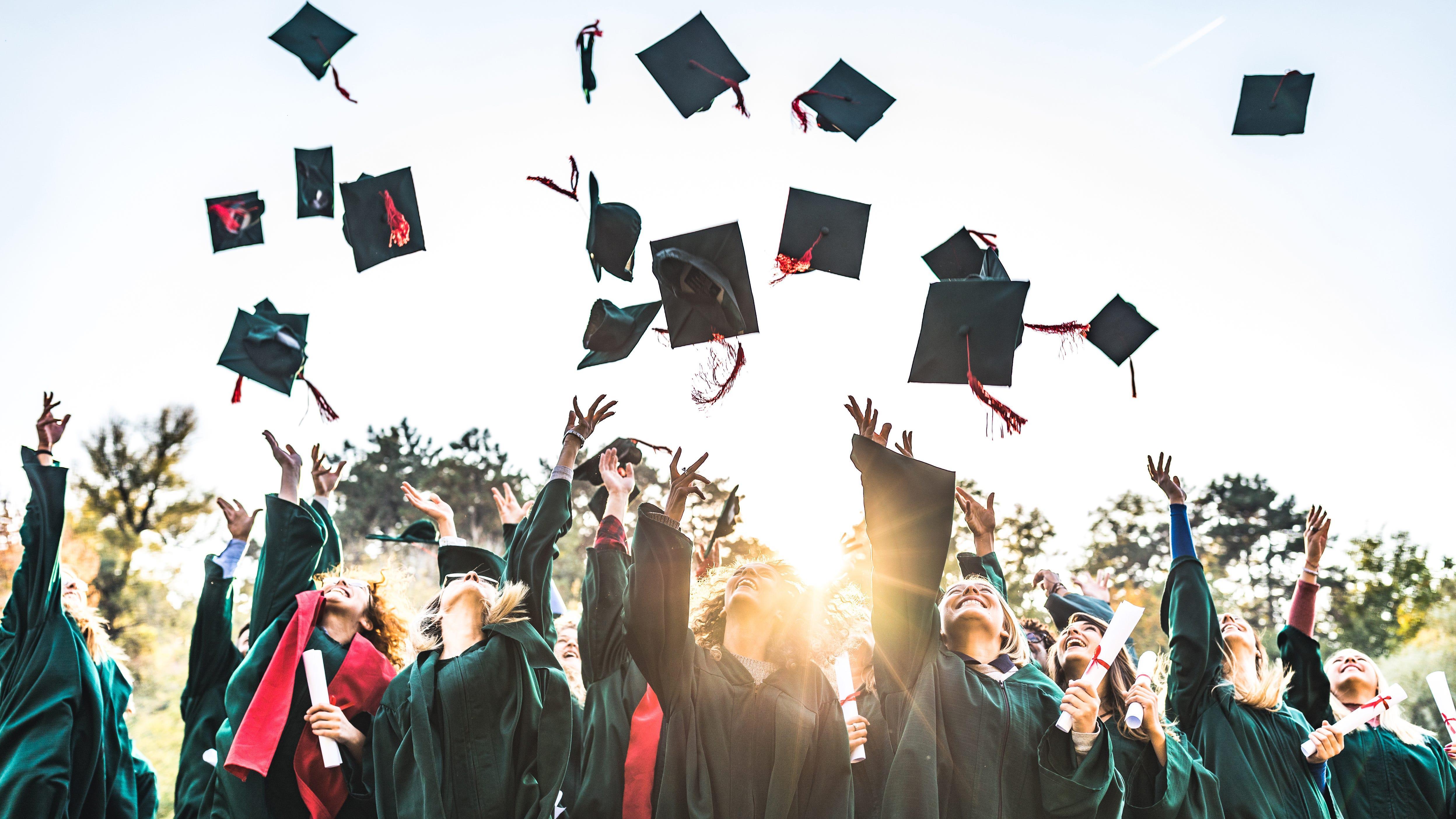 A Look at College Savings Options Thumbnail