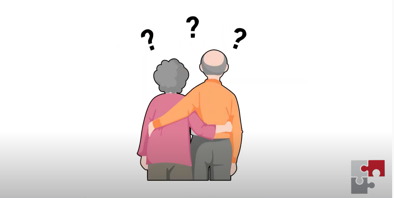 What to Look for in Long-term Care Insurance Thumbnail