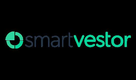 SmartVestor Baton Rouge, LA Align Wealth Partners