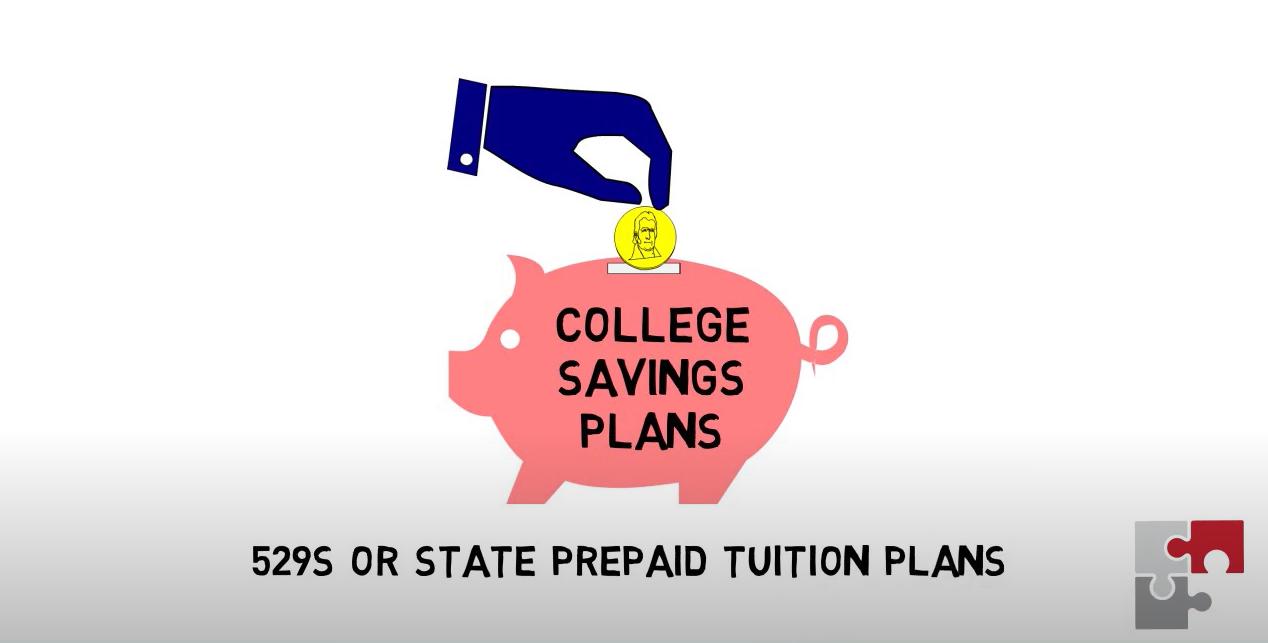 5 Steps Toward a Debt free College Education Thumbnail