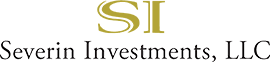 Logo for Severin Investments, LLC