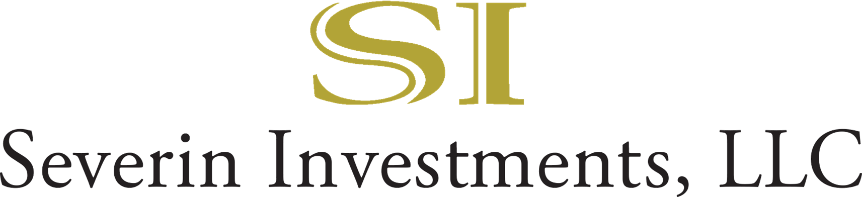 Severin Investments, LLC
