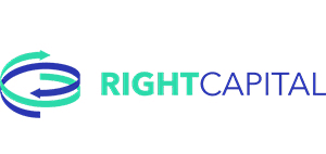 RightCapital Portland, OR Clarity Capital Management