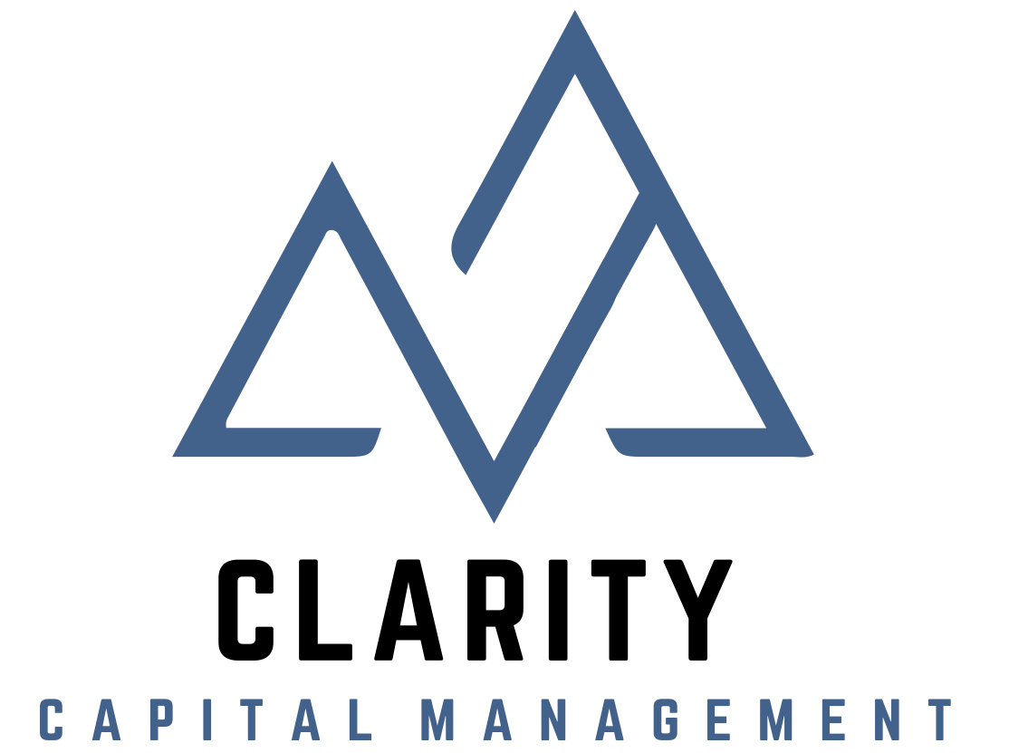 Clarity Capital Management Portland, OR