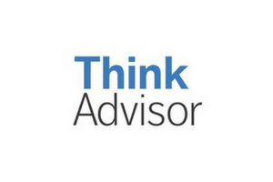 Think Advisor Portland, OR Clarity Capital Management