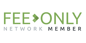 Fee-Only Network Member Portland, OR Clarity Capital Management