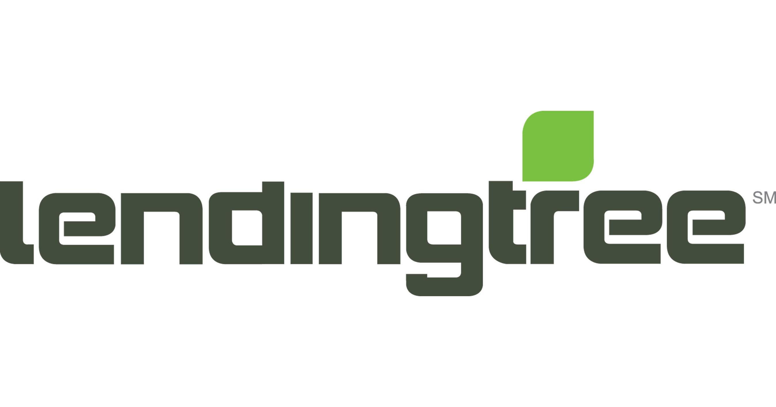 lendingtree Portland, OR Clarity Capital Management