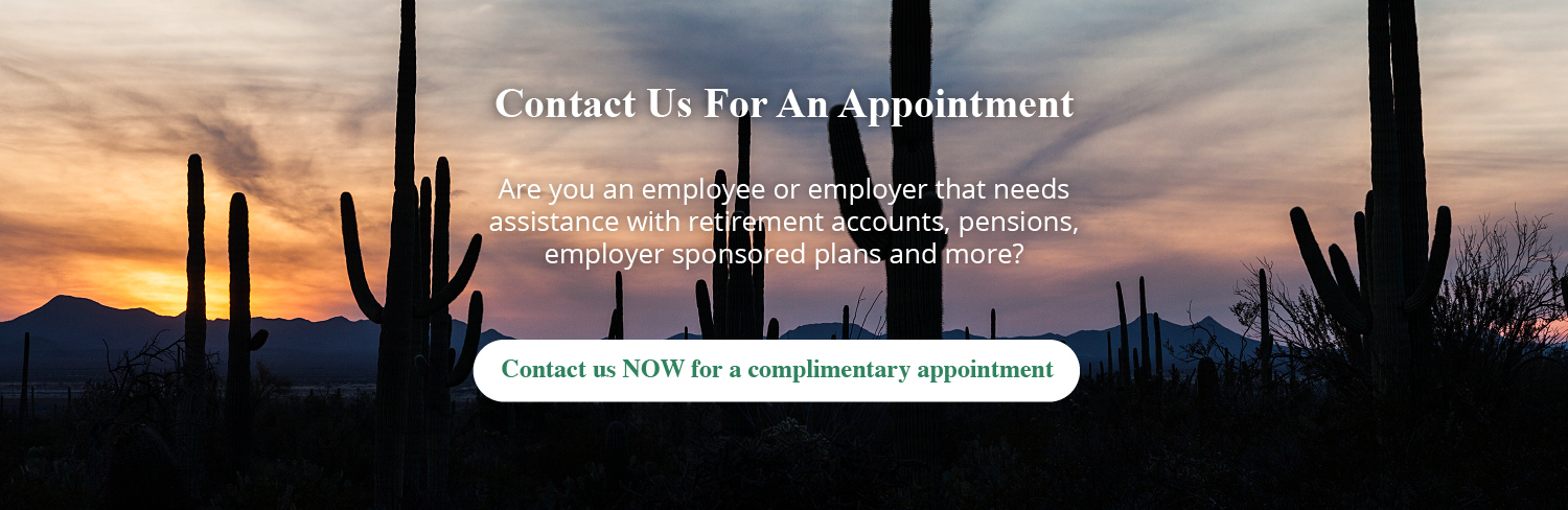 Contact us for a complimentary consultation