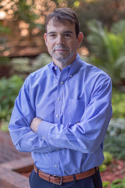 Matt Elliott, CFP® Photo