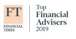 Mike Genovese Named to 2019 Financial Times 400 Top Financial Advisers Thumbnail