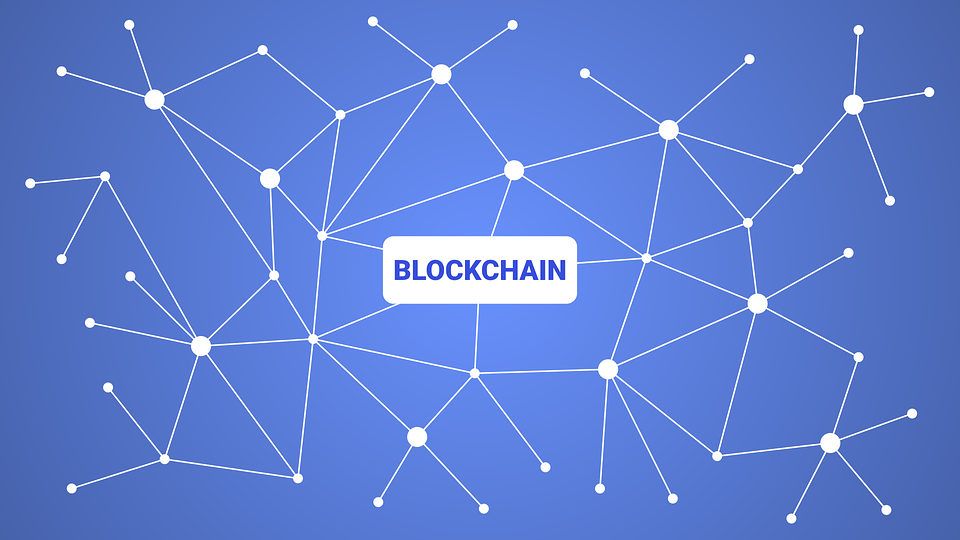 Cryptocurrencies and Blockchain Technology Thumbnail