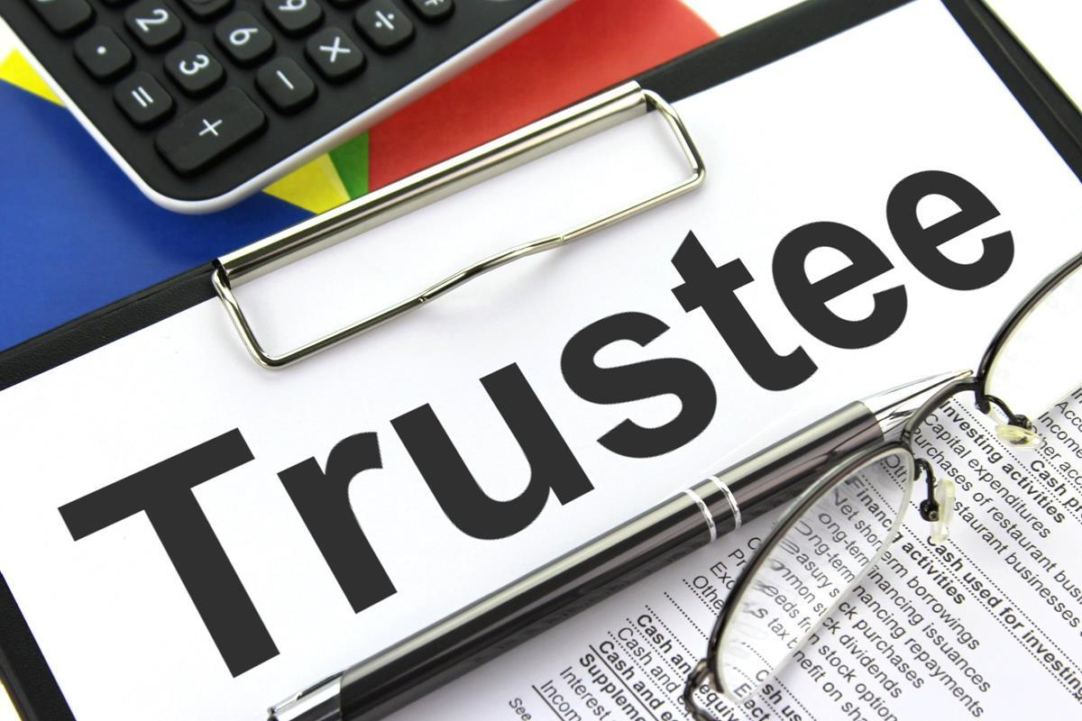 Trustee Prudence: 4 Tips to Consider Thumbnail