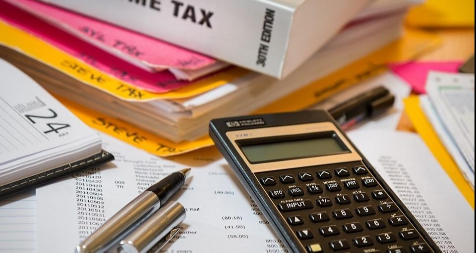 I Paid Too Much in Taxes This Year, How Can I Reduce Taxes Next Year? Thumbnail