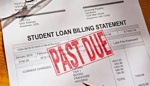 CARES Act Planning Tip: Student Loans Thumbnail