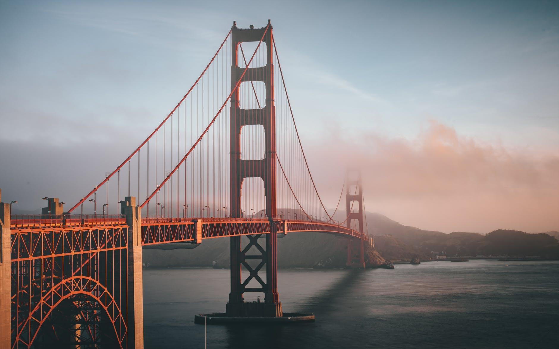 Should I Retire Outside California? Thumbnail