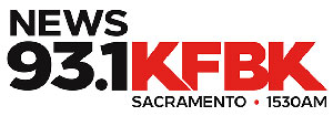 kfbk kelly brothers