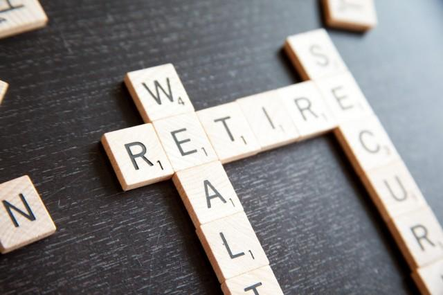 Congratulations on Retirement... Now What Do You Do With Your 401(k)? Thumbnail
