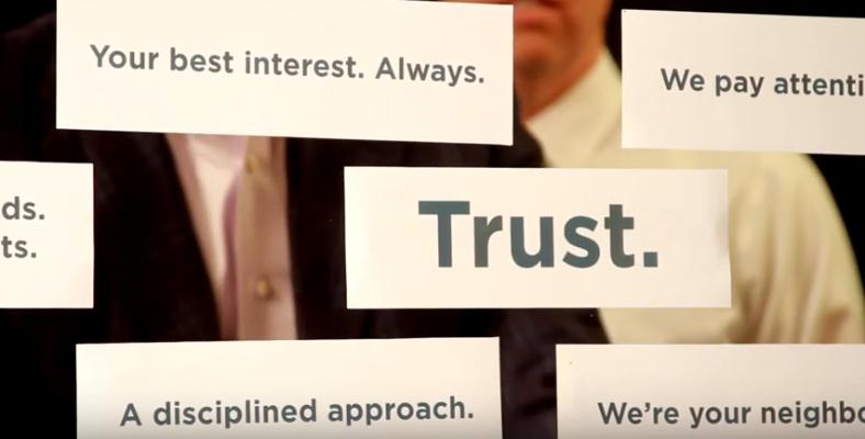 Trusted Thumbnail