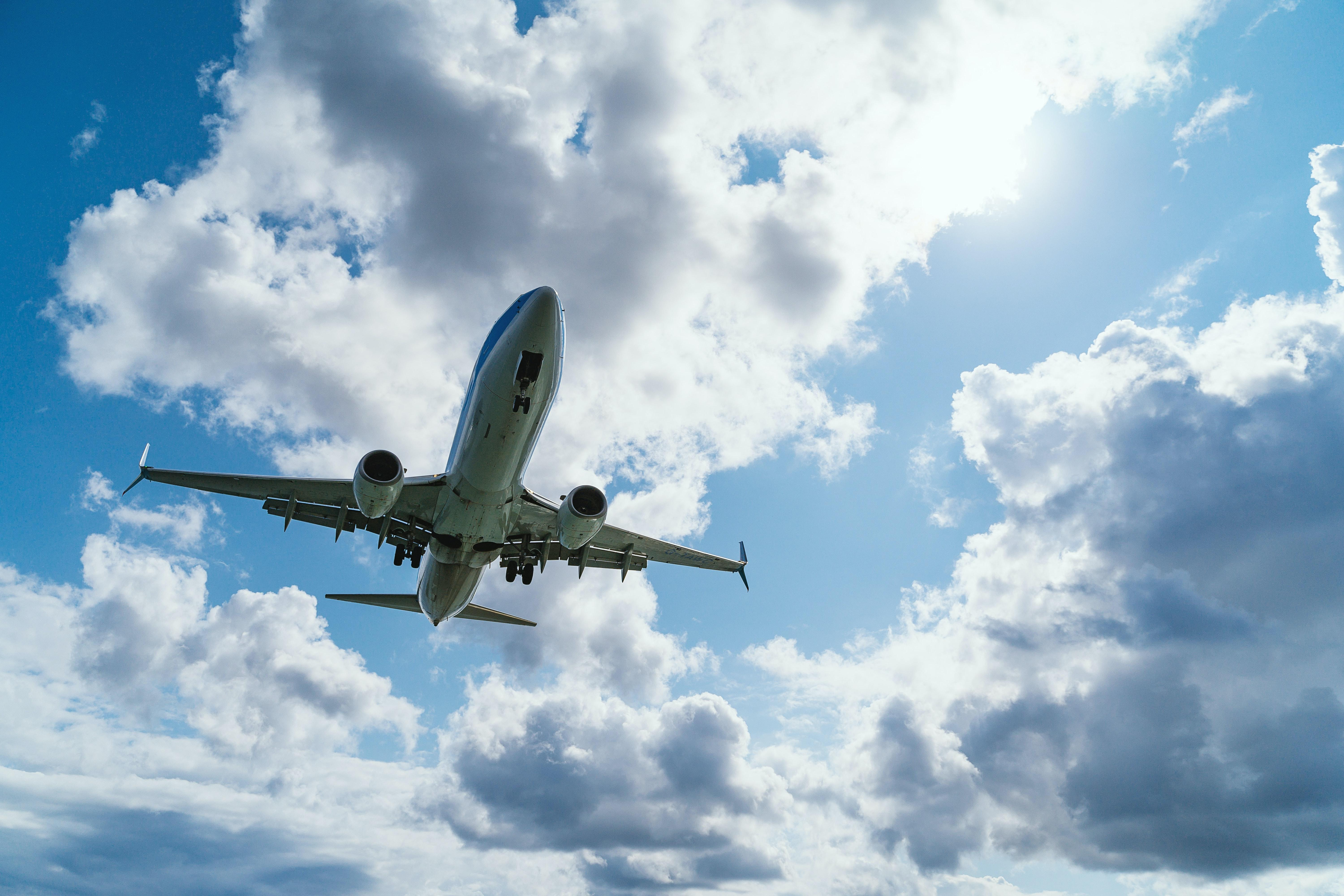 How Your Summer Travel Plans May Be Effected Thumbnail