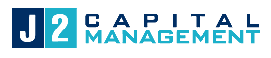 Logo for J2 Capital Management