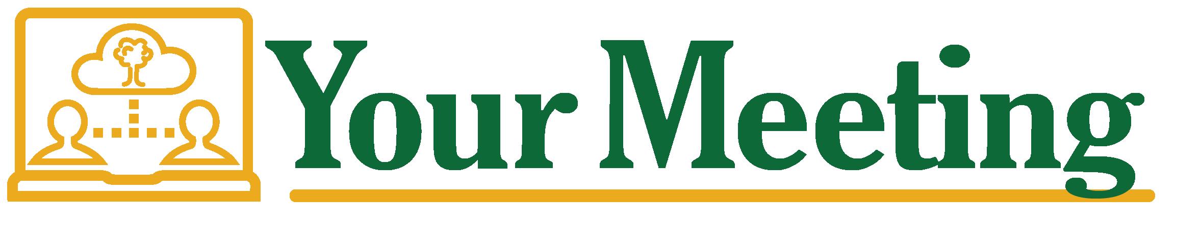 KWB Wealth | Redlands, CA: your meeting logo