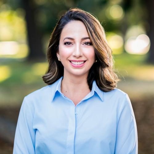 Christa Varda, MBA Thumbnail