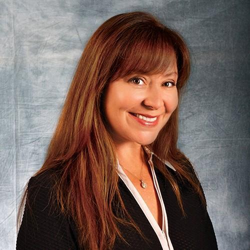 Jaynie Sullivan, MBA Thumbnail