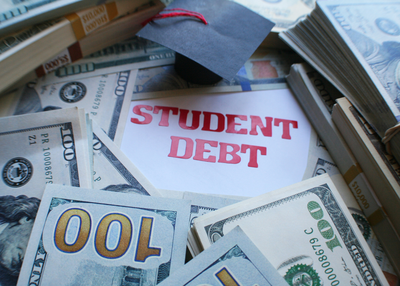 Should You Refinance Your Student Loans? Thumbnail