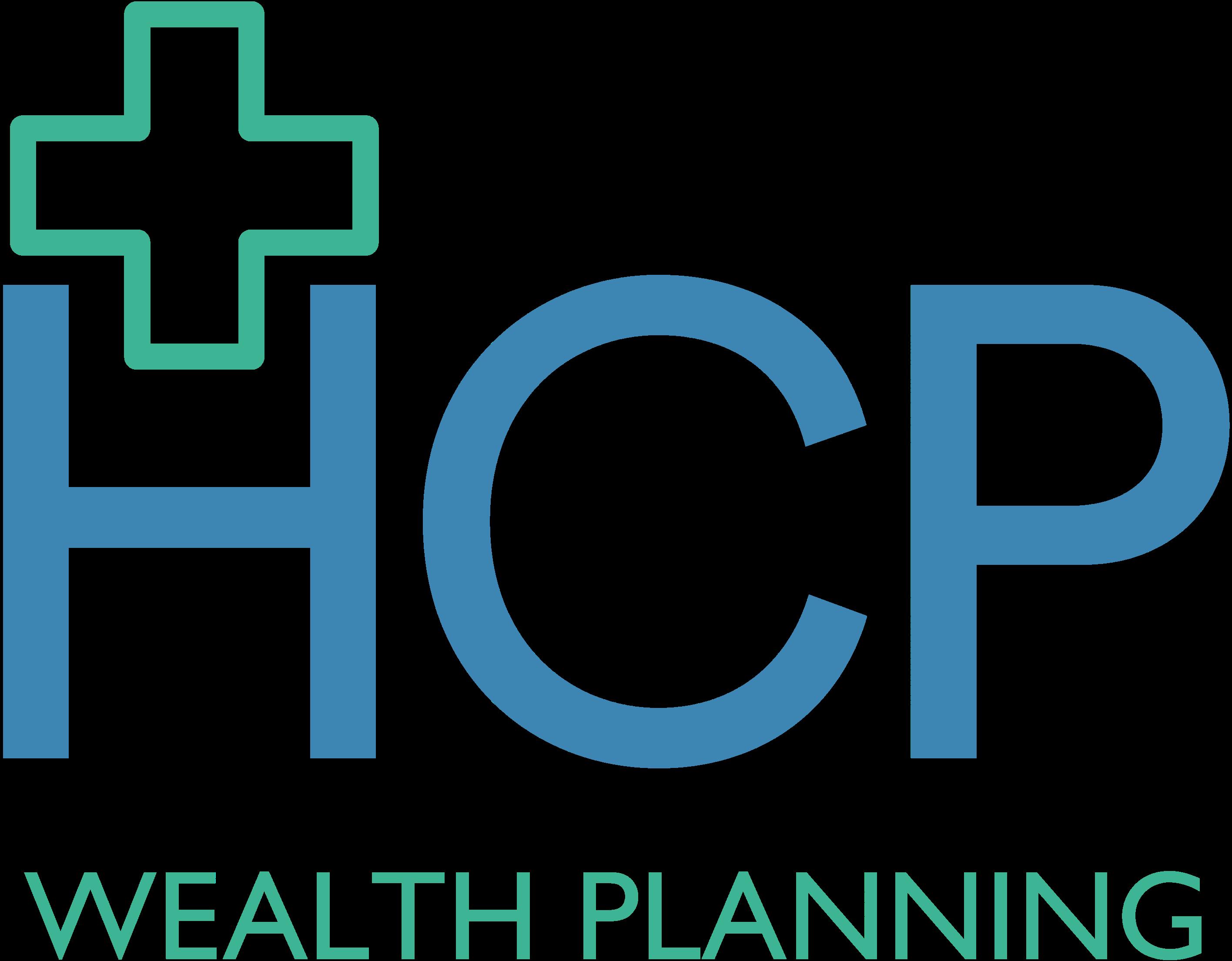 HCP Wealth Planning Jacksonville FL